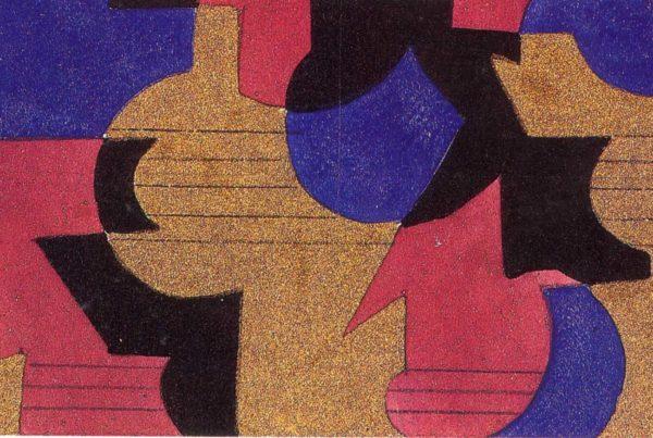 Bozzetto-per-arazzo-e-tappeto