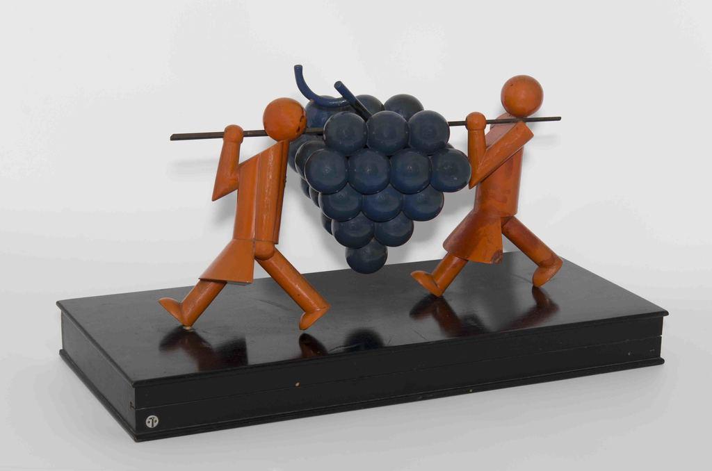 scultura23