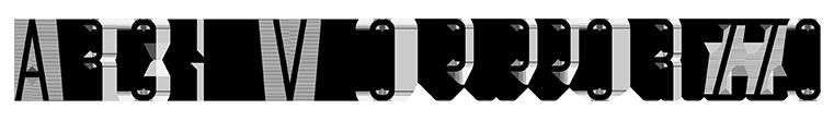 archiviopipporizzo