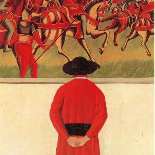 archiviopipporizzo prete rosso davanti paladini