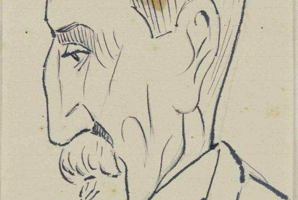 Uomo di Corleone - 1917